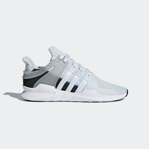 Size 5 (men's sizing 6.5 w) Adidas EQT Support Adv